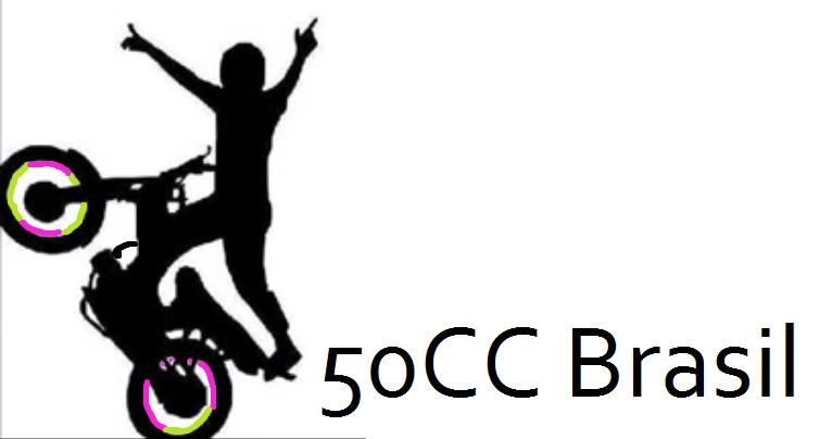 50cc brasil
