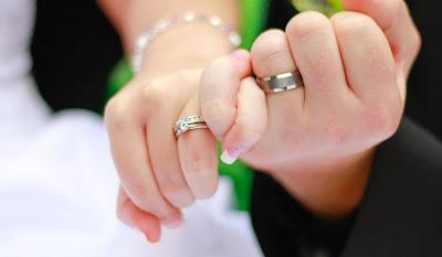 Jangan Takut Miskin, Inilah Janji Allah untuk Anda yang Menikah
