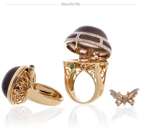 Beautiful Luxury Jewelry. Rose Gold And Platinum Wedding Band. Silver Arrow Bracelet. Asperger Bracelet. Large Diamond Earrings. Acrylic Watches. Mother Pendant. Zircon Necklace. Diamond Eternity Bangle