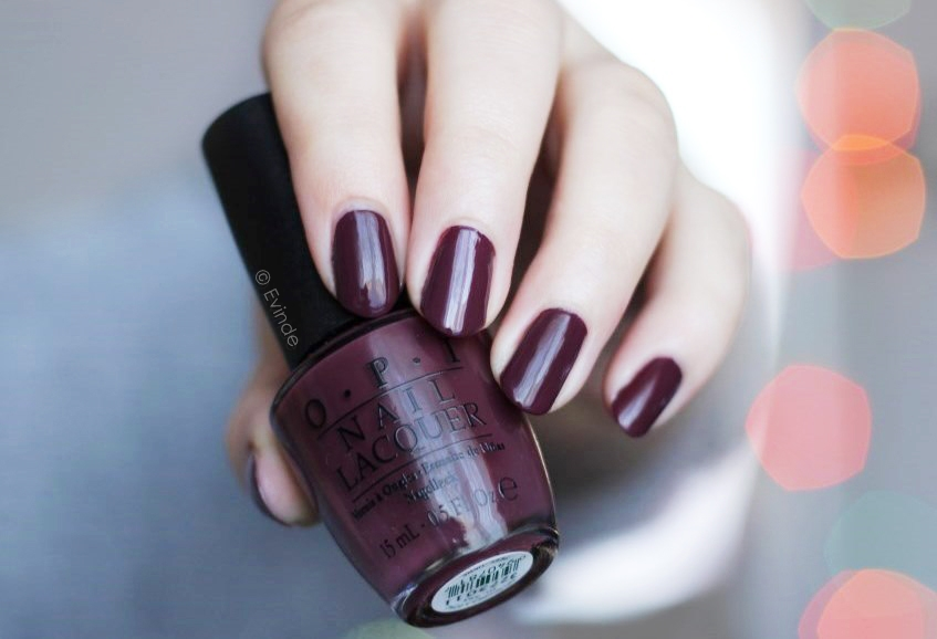 opi scores a goal swatch