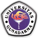 UNIVESTAS GUNADARMA
