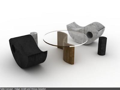 mesa-banco