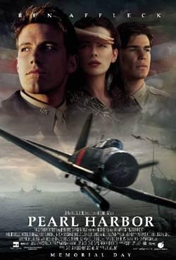 Download Pearl Harbor Torrent Grátis