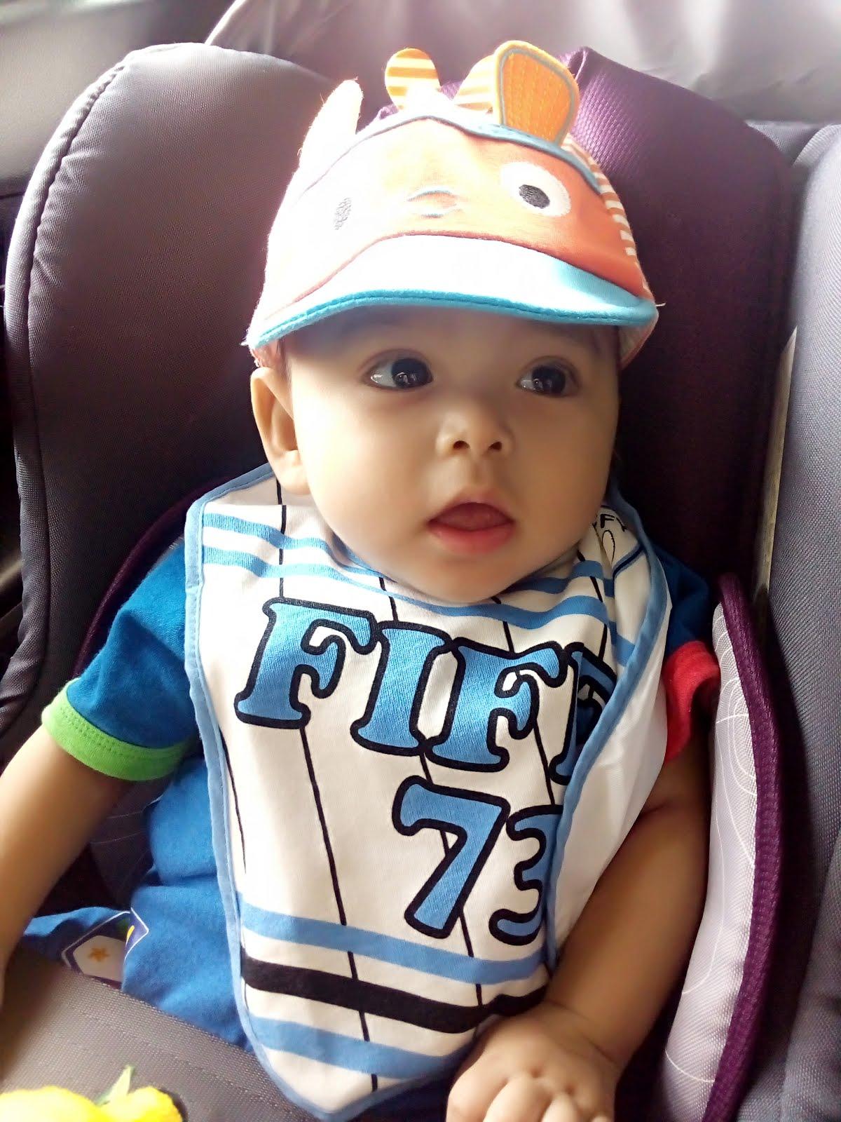 Muhammad Nur Zuhaily