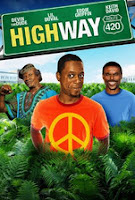 Hillbilly Highway (2012) online y gratis