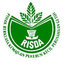 Jawatan Kosong Risda Holdings - 31 Disember 2012