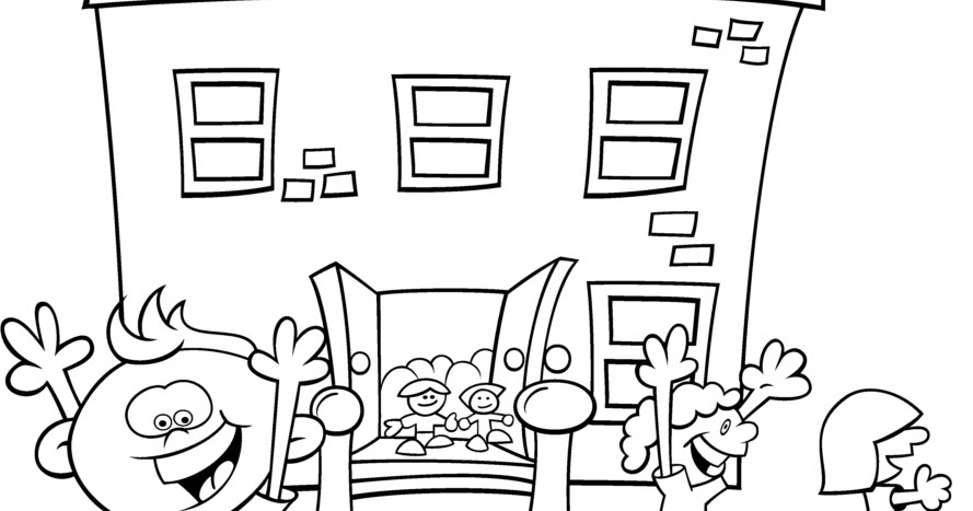 Curso desenhos