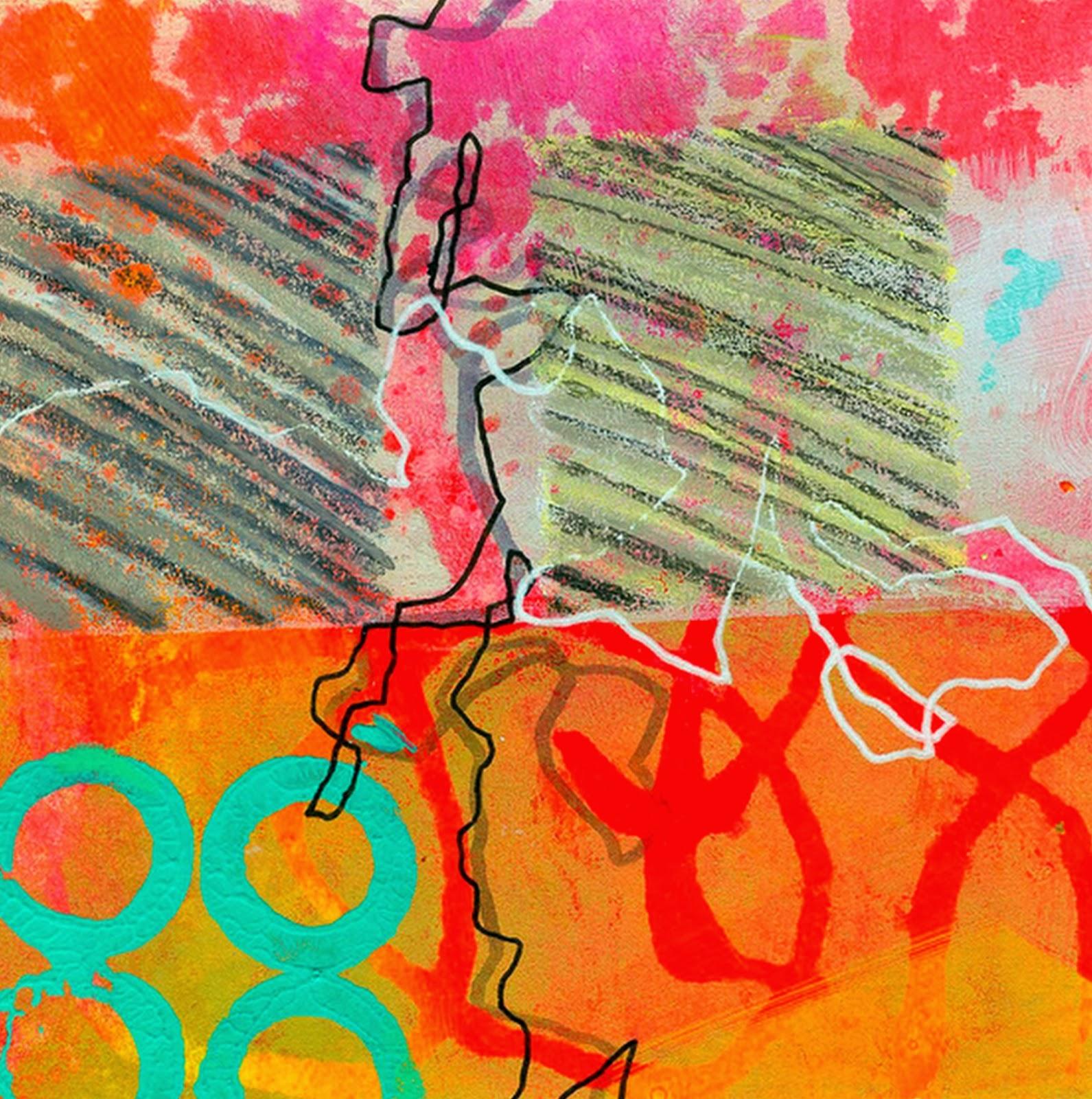 pintura-expresionista