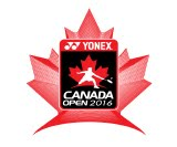 GRAND PRIX CANADÁ 2016