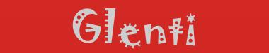Γλέντι