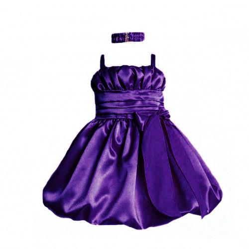 Girls Boutique Dresses: Baby, Toddler, Little Girls Fancy Formal Dresses. Product Search. We Ship Worldwide! Save Up To 50% Off. Rainbow Delight Flavor Of The Month Flower Girl Tutu Dress $ Dark Purple and Ivory Rosette Feather Flower Girl Tutu Dress $ Peacock Halter Flower Girl Tutu Dress.