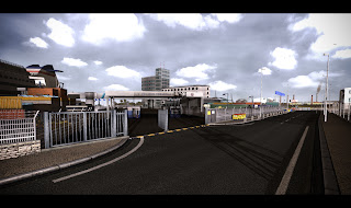 Euro truck simulator 2 - Page 4 2