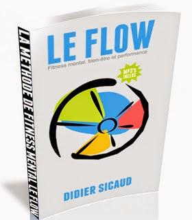 La méthode Le Flow
