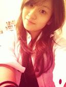 Jasmine Kweh Yue Yee