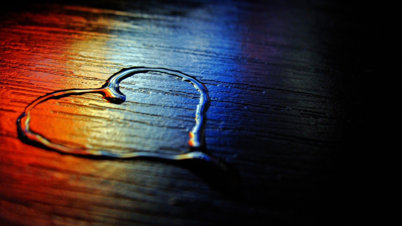 Valentines Day Special Love 1920x1080 Wallpaper