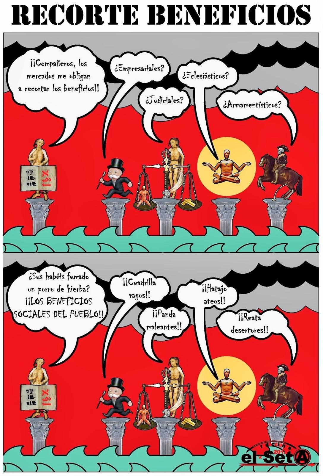 MÁS COMICS