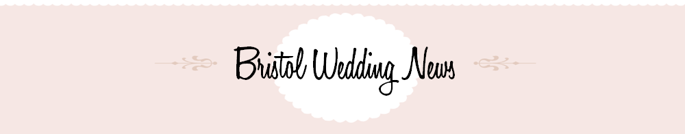 Bristol Wedding News
