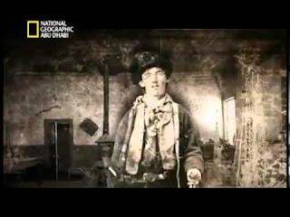 سلسلة الأفلام الوثائقية ملفات محيرة - الحلقة 11 - الولد بيلي