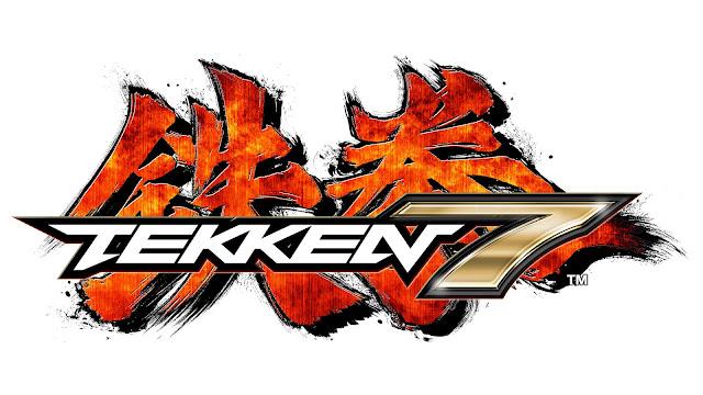 Tekken 7 estará en la Madrid Games Week 1