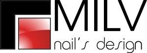 Компания Milv