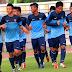 HBT 2014: Tuan Rumah Brunei Jadi Ujian Kedua Timnas U-19