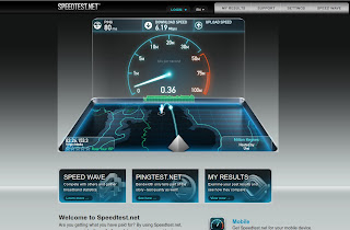 cara mengetes kecepatan internet pc, barapa sih kecepatan internetku, situs untuk panduan mengetes kecepatan internet di indonesia
