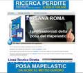 Miniatura www.mapelastic-posa-roma.it