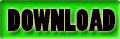 http://uploadfiles.eu/gagdsdjutp1r/____MERCEDES_V__TO_EO____.rar.html