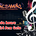 in da house 11/05/2012 - Playlist Sem Gelo