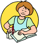 Formulário para registro das aulas no LIED