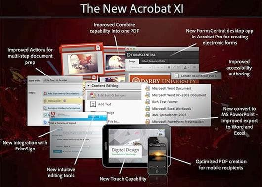 http://www.windows8ku.com/2014/02/adobe-acrobat-xi-pro-11-crack.html