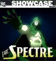 Baixe imagem de DC Showcase: Espectro (Legendado) sem Torrent
