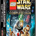 Lego Star Wars Complete Saga Free Download Pc Game Full Version