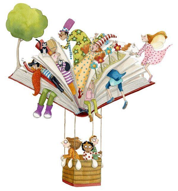 """""""Sin bibliotecas, ¿qué tenemos? Ni pasado ni futuro"""". Ray Bradbury,"""