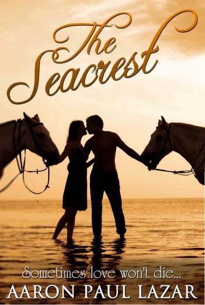 The Seacrest a romance