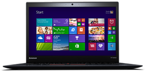 new lenovo laptops, best laptops 2015, best notebook 2015, acer laptops, samsung, smartphone 2015, laptops reviews