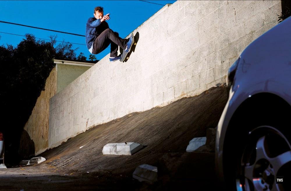 eric koston skateboard wallpaper - photo #23