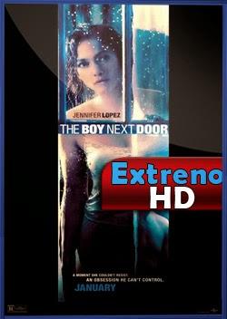 Obsesión (2015) | DVDRip Latino HD Mega