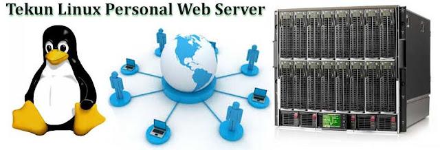 Webhosting IIX Jakarta