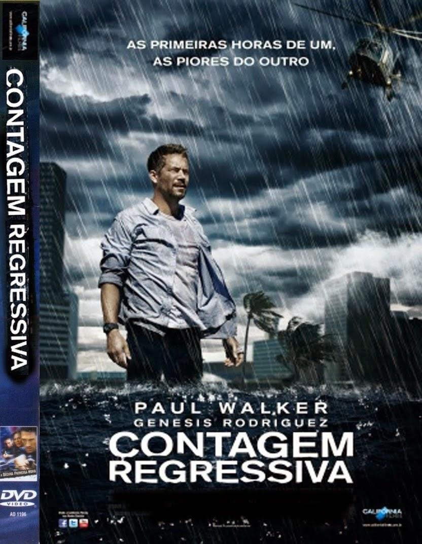 Imagens Contagem Regressiva Torrent Dublado 1080p 720p 5.1 Download