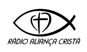 RÁDIO ALIANÇA CRISTÃ