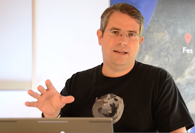 Matt Cutts SEO techniques