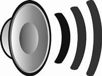 Cara Membuat Ruangan Kedap Suara