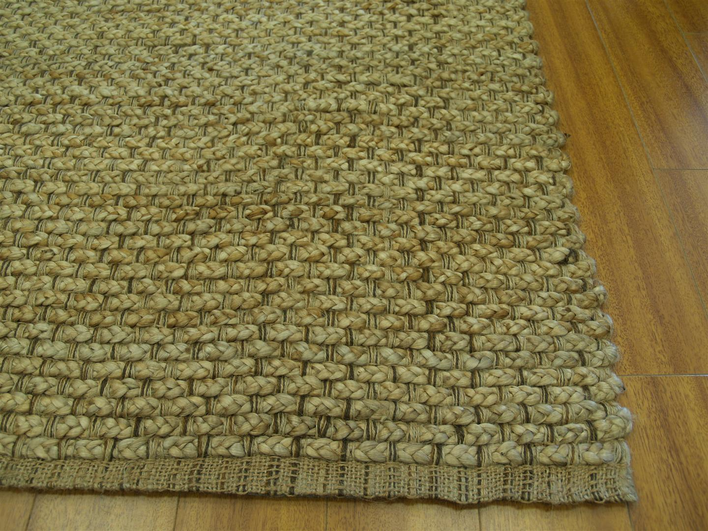 ikea round mats ideas play wool from natural mat architecture flooring rug sisal white in rugs shag home