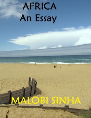 Africa An Essay
