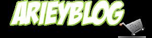 blog panduan untuk pengguna blogspot