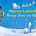 Speed Launcher Pro Lock screen v4.1 Apk Full App
