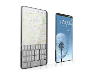 Tips Supaya Baterai Iphone Tahan Lama