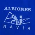 Albiones de Navia