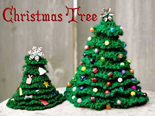 CROCHET PATTERNS CHRISTMAS TREE SKIRTS « CROCHET PATTERNS
